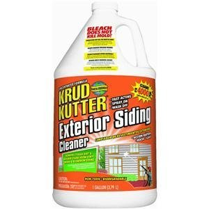 supreme-chemical-es01-4-krud-kutter-exterior-siding-cleaner