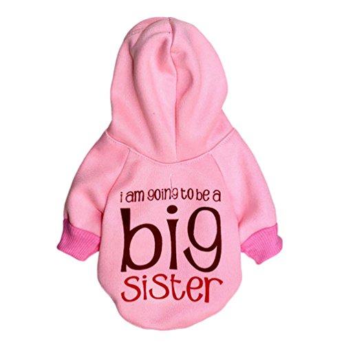 yijee-pet-vetements-chien-hoodie-manche-courte-motif-big-sister-sweats-a-capuche-pink-m