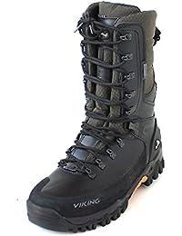 Viking Unisex-Erwachsene Hunter De Luxe GTX Jagdstiefel