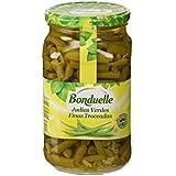 Bonduelle Judías Verdes Finas Troceadas - 660 g