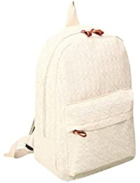 White School Bags  Buy White School Bags online at best prices in ... cd5bb6a1bb904