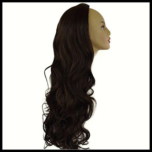 elegant-hair-22-ladies-3-4-ondulado-peluca-mitad-caida-en-clip-de-pelo-pieza-extension-250-g