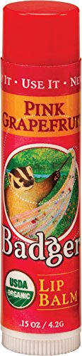 badger-pink-grapefruit-classic-lip-balm-usda-organic-with-beeswax-aloe-42g