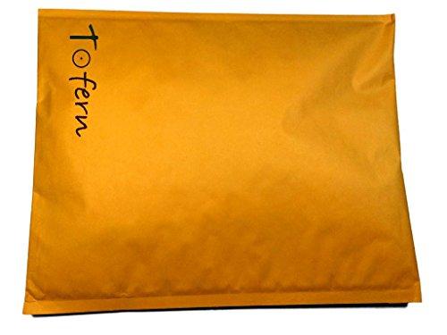 Tofern Fahrrad Radfahren Whale Form Rahmentasche Steuerrohr Tasche Aufbewahrungstasche (regen Abdeckung) Grau