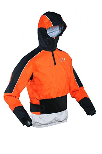Angelsport Bekleidung Paladin Thermo-Anzug Frostproof 2-teilig Gr XXL Winter Jacke Latz-Hose Isoliert