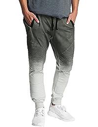 VSCT Clubwear Herren Hosen / Jogginghose Biker