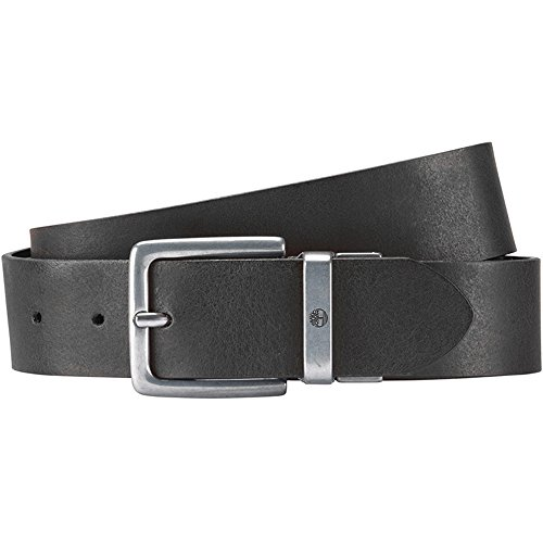 Timberland Belts - Timberland New Reversible Be...