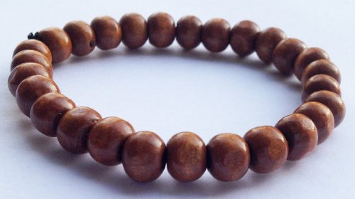 mens-surfer-sandalwood-stretch-bracelet
