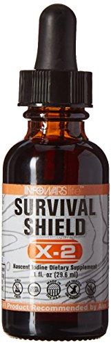 survival-shield-x2-nascent-iodine-30ml