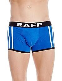 RAFF-boxer Kite blue/green. Pack 2 units