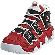 sports shoes eab02 6995d Air More Uptempo  96 France QS, Scarpe da Fitness Basket Uomo Donna