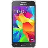 Samsung Galaxy G361 Core Prime 4G 8GB charocal gris EU