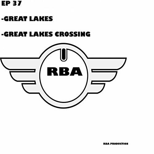 Great Lakes Crossing (Original Mix)