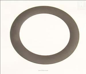 4176722 KitchenAid Coffee Grinder Abrasion Ring (base of glass jar)