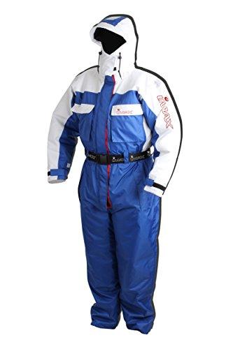 imax-nautex-floatation-suit-xxl-blue-white-1pcs-abbigliamento