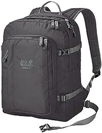 suchergebnis auf f r handgep ck rucksack koffer rucks cke taschen. Black Bedroom Furniture Sets. Home Design Ideas