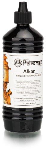 alcan-pura-paraffina-per-lampade-al-petrolio-petromax-addumicatorio-al-petrolio-ecc