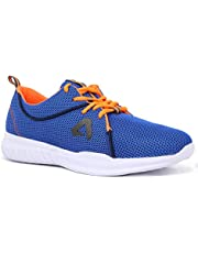 Avant Men's Hydra Running and Training Shoes
