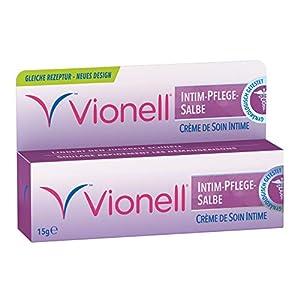 VIONELL – Pflege Salbe 6er Pack