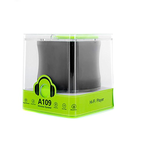 official-ewa-audio-a109-aviation-steel-portable-wireless-bluetooth-speaker-hands-free-enhanced-bass-
