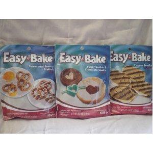 easy-bake-snack-pack-by-easy-bake