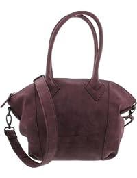 Fritzi aus Preußen Aurora Vintage sac à main 41 cm