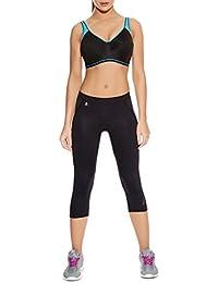 Amazon.fr   Freya Active - Soutiens-gorge de sport   Sous-vêtements de sport    Vêtements 56610d9243b