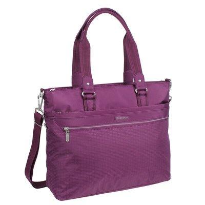 traverlers-choice-beside-u-luisa-laptop-tote-bag-wineberry