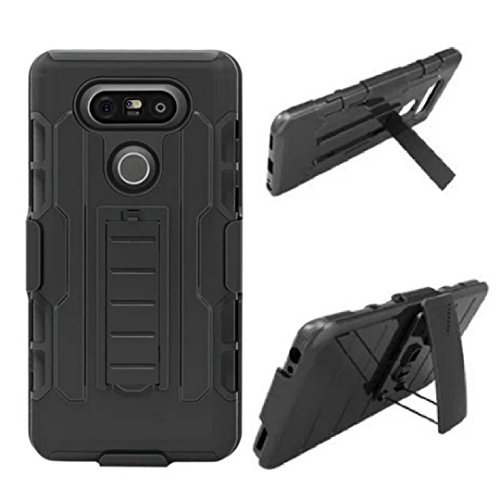 lg-g2-shell-cool-armor-sliding-sleeve-cover-awesome-shield-belt-clip-stand-3-layers-hybrid-anti-drop