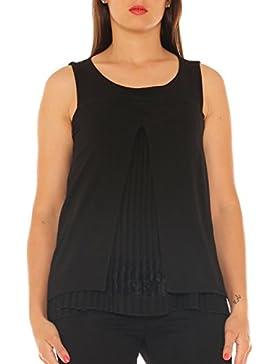 Cataleya - Camisas - para mujer