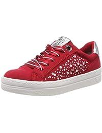 313cdba9cfadda Suchergebnis auf Amazon.de für  Marco Tozzi - Sneaker   Damen ...