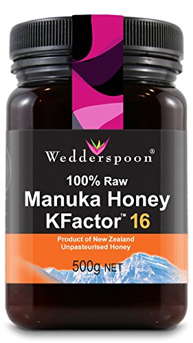wedderspoon-100-raw-manuka-honey-active-16-500g