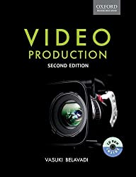 The second edition of Video Production has been thoroughly revised to include a new chapter on Multimedia Production apart from a score of new topics combined with new images and anecdotes. Beginning with creating an understanding of visual grammar f...