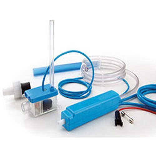 Aspen Pumps Maqua Pompe de condensados, 230V