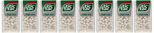 tic-tac-mint-8er-pack-8-x-49-g