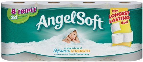 angel-soft-bath-tissue-8-triple-rolls-by-georgia-pacific-llc-paper