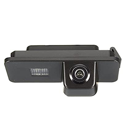 Navinio-Rckfahrkamera-Wasserdicht-Nachtsicht-Auto-Rckansicht-Kamera-Einparkhilfe-Rckfahrsystem-fr-VW-Golf-V-Golf-5-Scirocco-EOS-Lupo-Passat-CC-Polo2-cage-Phaeton-Beetle-SEAT-Variant