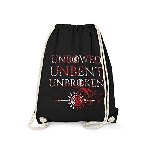 fashionalarm-turnbeutel-house-martell-unbowed-unbent-unbroken-fun-rucksack-als-geschenk-idee-zur-got