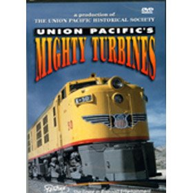 union-pacifics-mighty-turbines-dvd-pentrex