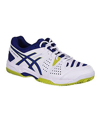 chaussures-asics-gel-dedicate-4-clay