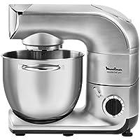 Máquina para la cocina Moulinex QA620BB1 Masterchef Pro ...