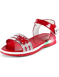 ce75d748a85 Amazon.in  Girls  Shoes  Shoes   Handbags  Casual Shoes