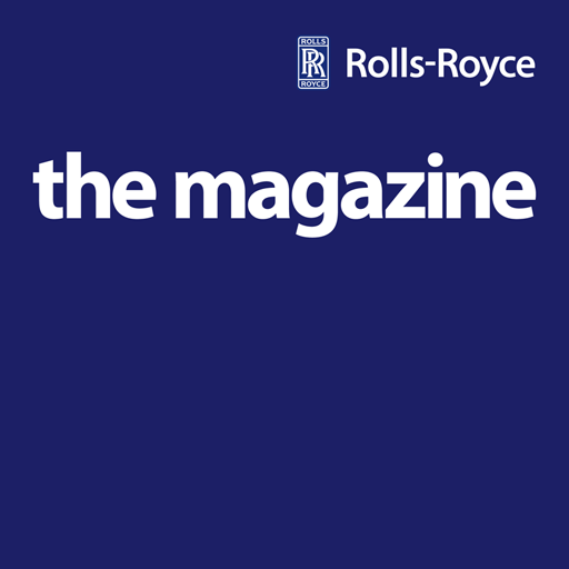 rolls-royce-the-magazine