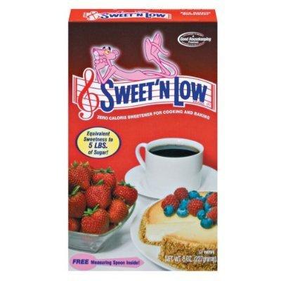 sweetn-low-kalorienfreier-sussstoff-zum-kochen-backen-aus-usa
