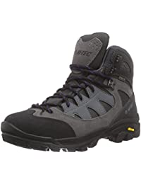 Hi-TecMaipo Waterproof - High Rise Hiking mujer