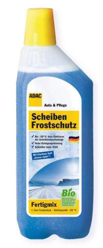 Adac 50010 Frostschutz, -20°C, 1 L