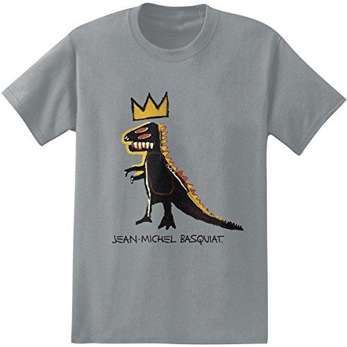 jean-michel-basquiat-dinosaur-t-shirtmedium