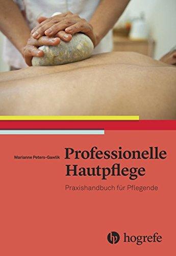 Professionelle Hautpflege