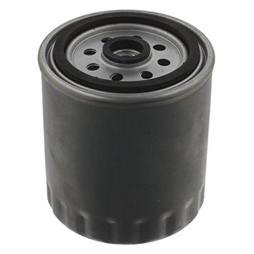 Preisvergleich Produktbild febi bilstein 36635 Kraftstofffilter/Dieselfilter, Innengewinde M12 x 1,5, 1 Stück