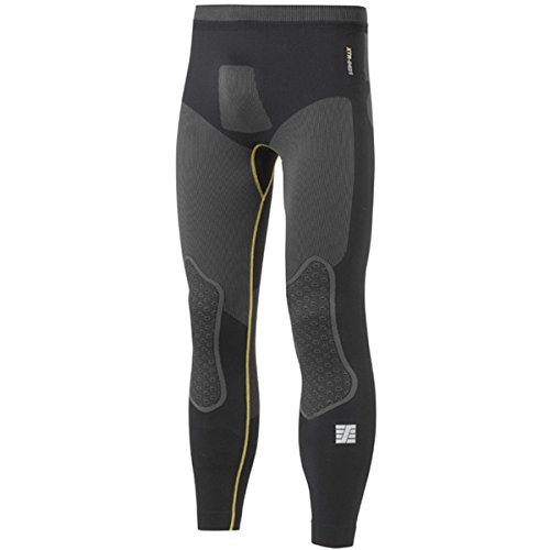 Layer Long Johns (Snickers XTR First Layer Long John Gr. L)